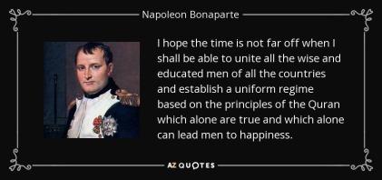 napoleon1a