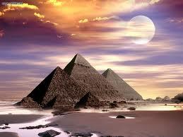 Kapal Nabi Nuh, Misteri Sejarah Peradaban Manusia (1/2)