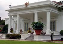 Dinasti Giri Kedaton dan Silsilah Presiden Indonesia : Sukarno, Suharto, BJ.Habibie, Gusdur, Megawati serta Susilo Bambang Yudhoyono (SBY)