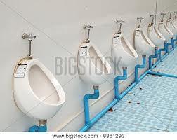 ATHEIS dan LOGIKA Toilet2