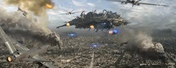 http://notifikasiku.blogspot.com/2012/02/2012-invasi-alien-dan-berita-al-quran.html