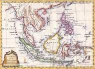 Misteri Leluhur Bangsa Jawa