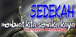 Image result for foto orang bakhil or kedekut