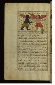 makhajaib10