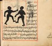 makhajaib2b
