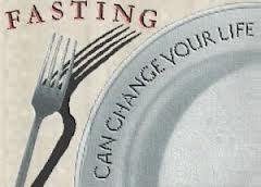 Rahasia Tubuh Ideal Rasulullah, dan Program Diet OCD Deddy Corbuzier ? (2/3)