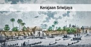sriwijaya1