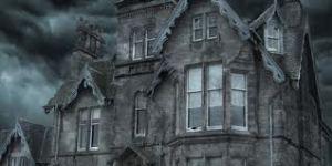 hantu6