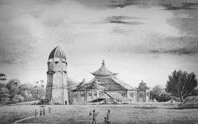 masjidagung3