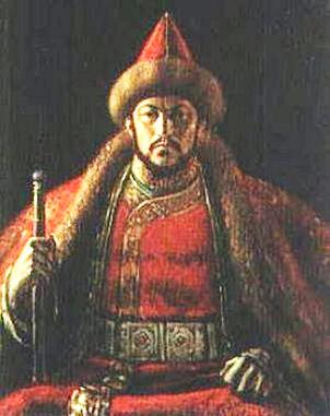 kazakh12