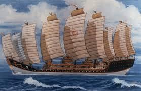 kapal1