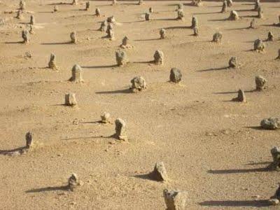 Pemakaman Baqi, Madinah