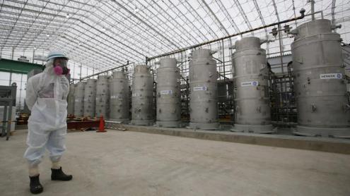 la-sci-sn-fukushima-radiation-plume