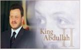 KingAdbullah