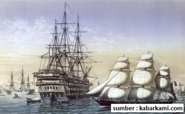 maritim1