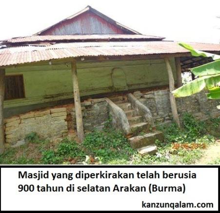 arakan1b