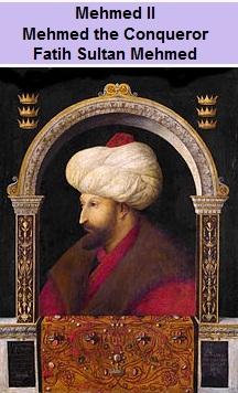 islambul2
