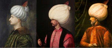 ottoman11