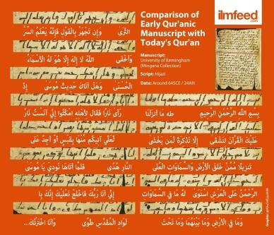manuscript1a