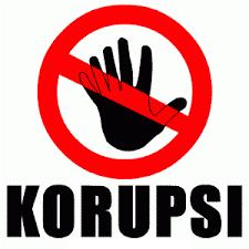koruptor2