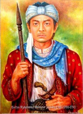 sultan1
