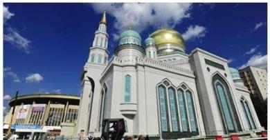 masjidmoscow2