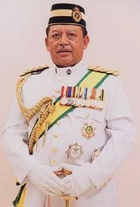 sultanperlis