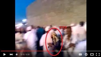 videojin1
