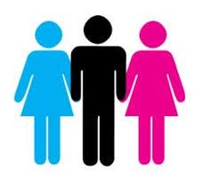 poligami3