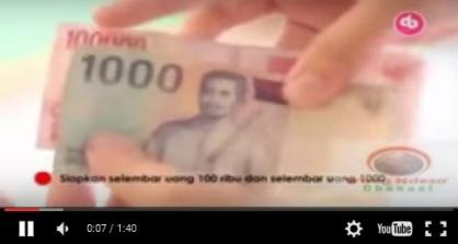 uang2