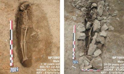 arkeologi1