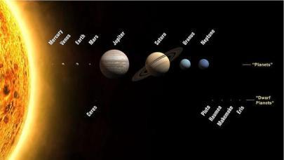 solarsystem1