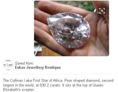berlian3