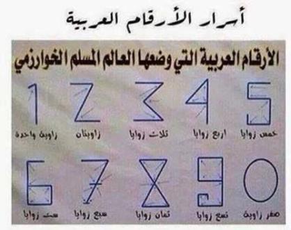 angka1