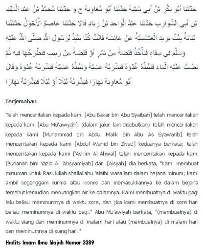 hadits1
