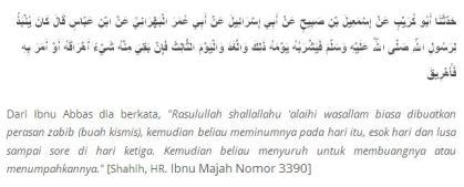 hadits2