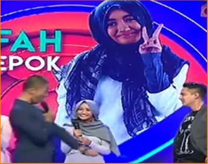 arafah1