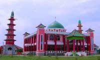 masjid-chenghopalembang1