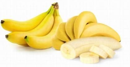 pisang1