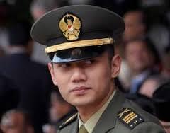 agusyudhoyono1