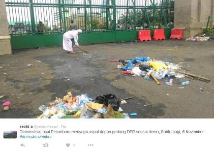 bersih411b