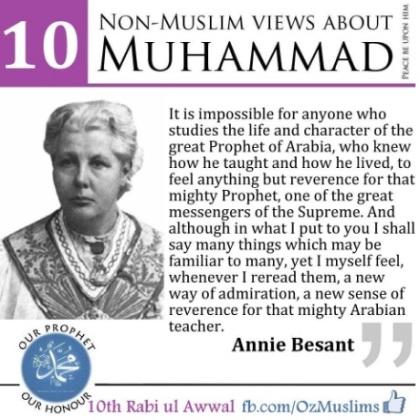 prophet10