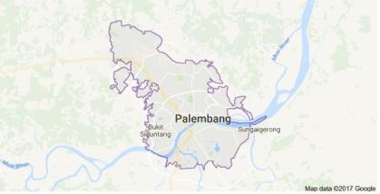 palembang1c