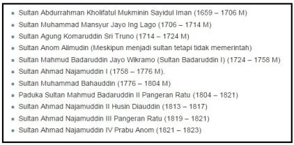sultanpalembang