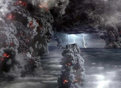 supervolcano1